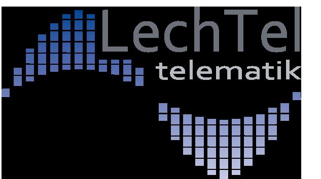 Lechtel Hosting